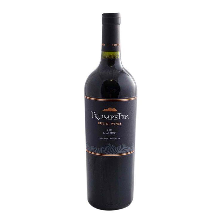 Vino-Trumpeter-Malbec-Vino-Trumpeter-Malbec-Botella-750-Cc-1-11394