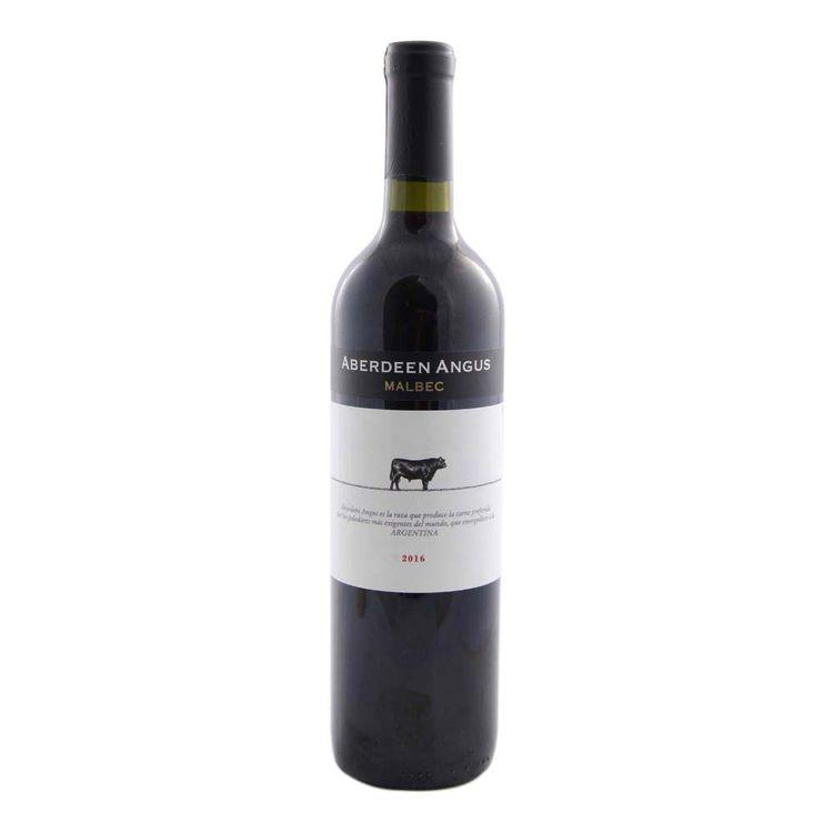 Vino-Aberdeen-Angus-Malbec-Vino-Aberdeen-Angus-Malbec-Botella-750-Cc-1-11401