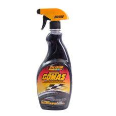 Revividor-De-Gomas-X-1-Un-Revividor-De-Gomas-1-11540