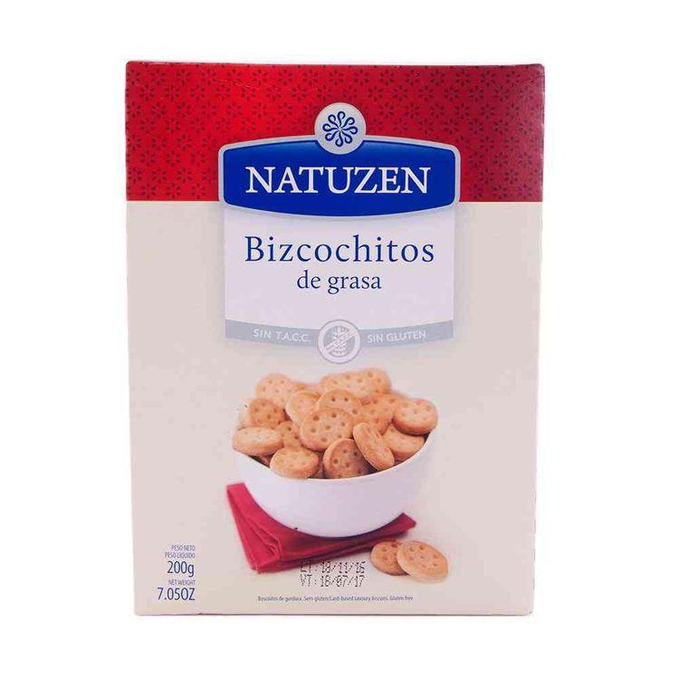 Bizcochitos-De-Grasa-Natuzen-Bizchochitos-De-Grasa-Natuzen-200-Gr-1-11585