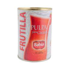 Pulpa-De-Frutas-Bahia-Frutilla-X-420g-Pulpa-De-Frutas-Bahia-Frutilla-X-420g-lat-gr-420-1-11604