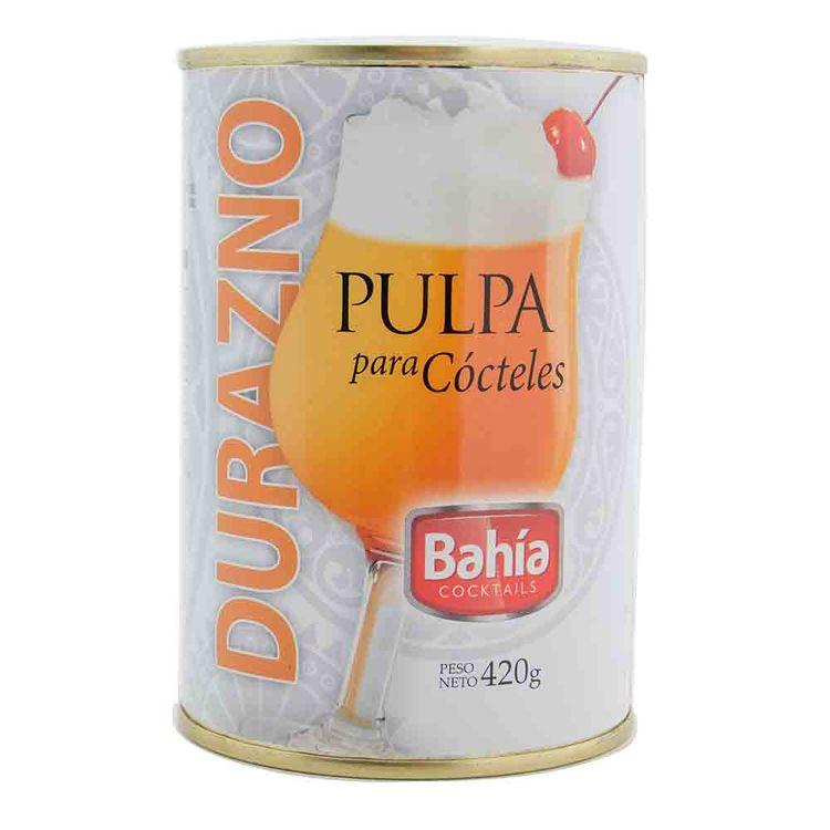 Pulpa-De-Frutas-Bahia-Durazno-X-420g-Pulpa-De-Frutas-Bahia-Durazno-X-420g-lat-gr-420-1-11606