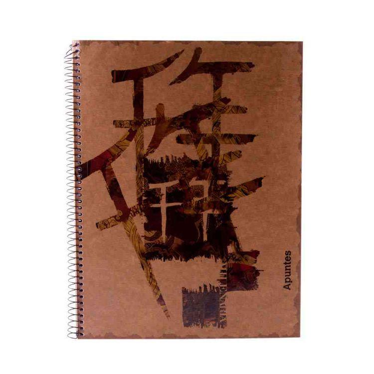 Cuaderno-Milenaria-29x22-80-Hojas-Rayado-Cuaderno-Rayado-Universitario-Milenaria-80-Hojas-1-11656