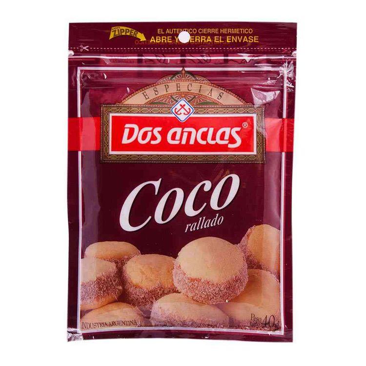 Coco-Dos-Anclas-Rallado-X-40g-Coco-Dos-Anclas-Rallado-X-40g-sob-gr-40-1-11719