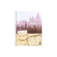 Cuaernod-Apuntes-Tapa-Flexible-Travel-80-Hojas-Cuadriculado-Cuaderno-Cuadriculado-Universitario-Apuntes-Travel-80-Hojas-1-11765