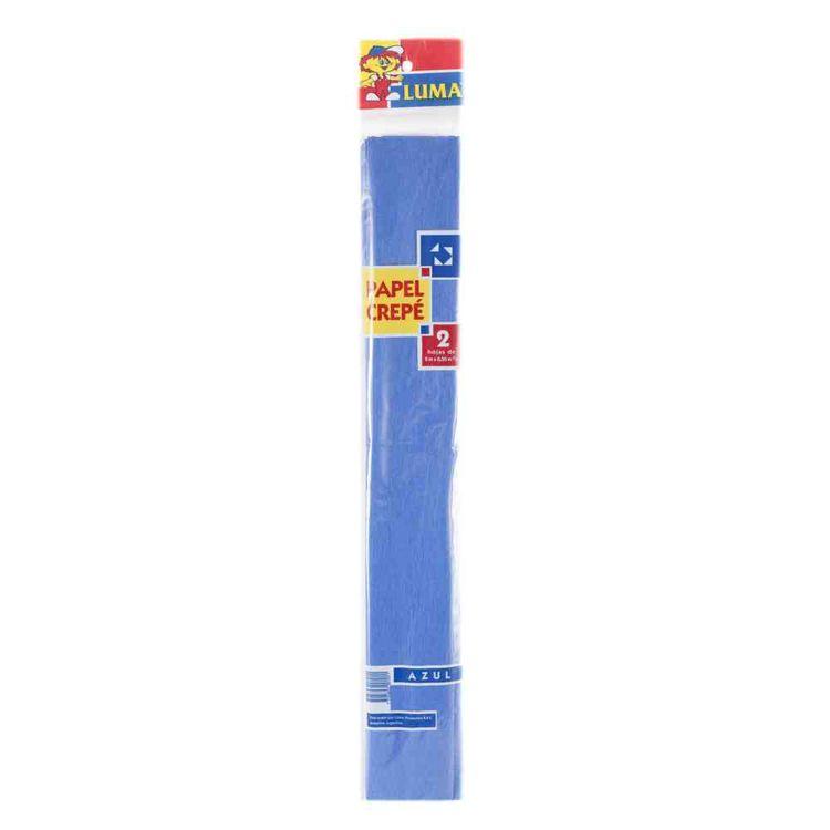 Papel-Crepe-Luma-Papel-Crepe-Luma-Azul--Bli-2-Un-1-11953