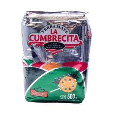 Yerba-Mate-La-Cumbrecita-Compuesta-Yerba-Mate-La-Cumbrecita-Compuesta-500-Gr-1-11959