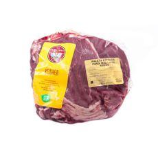 Paleta-Feteada-Para-Milanesa-Kosher-X-Kg-Paleta-Feteada-Kosher-Por-Kg-1-12124