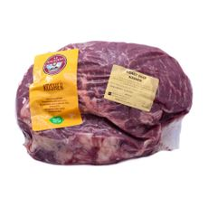 Roast-Beef-Kosher-X-Kg-Roast-Beef-Kosher-Por-Kg-1-12133
