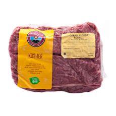 Carne-Picada-Kosher-X-Kg-Carne-Picada-Kosher-Por-Kg-1-12178
