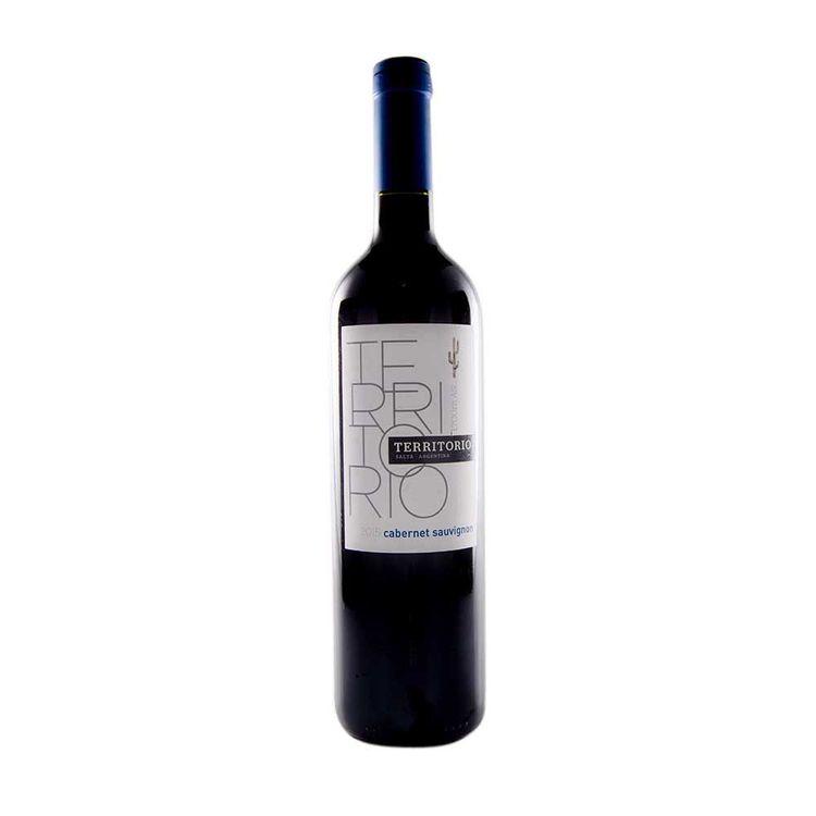 Vino-Territorio-Cabernet-Sauvignon-Vino-Territorio-Cabernet-Sauvignon-bot-cc-750-1-12185
