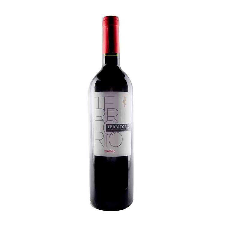 Vino-Territorio-Malbec-Vino-Territorio-Malbec-bot-cc-750-1-12187