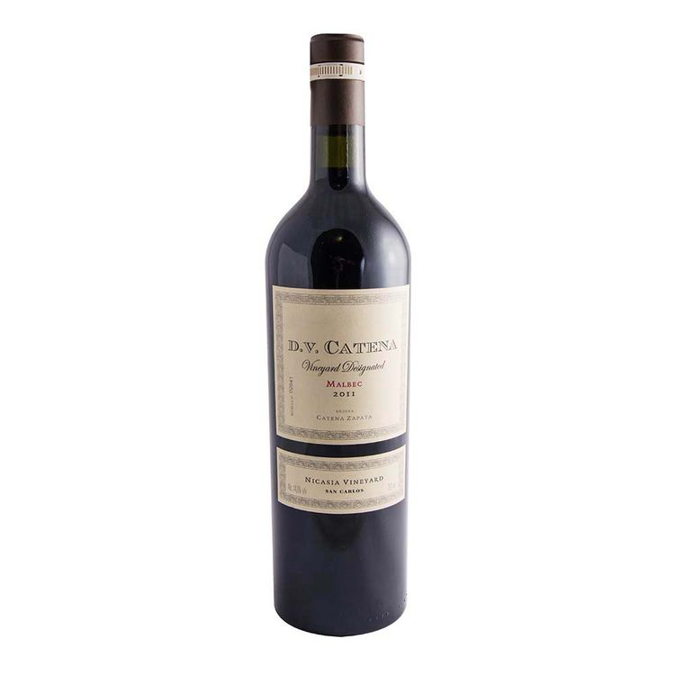 Vino-Catena-Dv-Nicasia-Malbec-Vino-Catena-Dv-Nicasia-Malbec-bot-cc-750-1-12198
