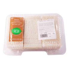 Sandwich-De-Miga-X-9-Un-Sandwich-De-Jamon-Y-Queso-9-U-1-12213