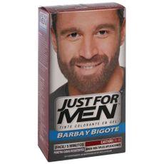 Coloracion-Para-Hombres-Just-For-Men-Coloracion-Para-Hombres-Just-For-Men-castaño-barba-Y-Bigote-cja-un-1-1-12372