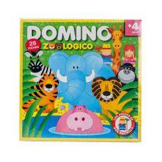 Domino-Zoologico-Domino-Zoologico--H457-Cja-1-Un-1-12388
