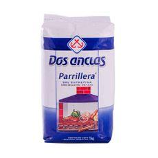 Sal-Entrefina-Dos-Anclas-Sal-Entrefina-Dos-Anclas-Parrillera-Paquete-1-Kg-1-12505