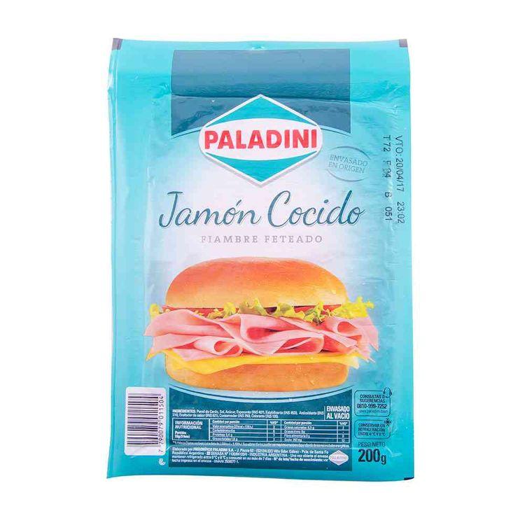 Jamon-Cocido-Paladini-Feteado-Jamon-Cocido-Paladini-Feteadp-200-Gr-1-12533