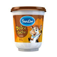 Dulce-De-Leche-Sancor-Dulce-De-Leche-Sancor-clasico-pot-gr-400-1-12552