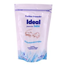 Toallitas-Humedas-Ideal-Toallas-Humedas-Ideal-Clasica-70-U-1-12570