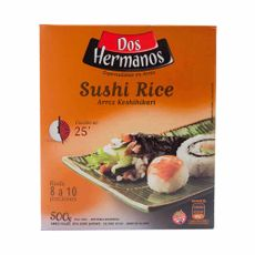 Arroz-Dos-Hermanos-Grano-Largo-X500gr-Arroz-Dos-Hermanos-Grano-Largo-500-Gr-1-12651