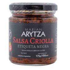Salsa-Criolla-Arytza-Etiqueta-Negra-Fco-175-Grs-Salsa-Criolla-Arytza-175-Gr-1-12661