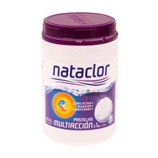 Pastillas-Nataclor-Multiaccion-200-Gr-Pastillas-Nataclor-Multiaccion-200-Grs-1kg-pot-kg-1-1-12664