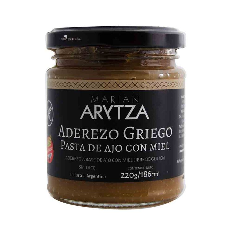 Aderezo-Arytza-Ajo-Y-Miel-Fco-240grs-Aderezo-Arytza-Ajo-Y-Miel-Fco-240grs-fco-gr-240-1-12687