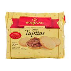 Minitapitas-Soriano-12u-Mini-Tapitas-Soriano-200-Gr-1-12696