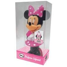 Perfume-Infantil-Disney-Baby-Perfume-Infantil-Disney-Baby-Mickey-100-Ml-1-12795