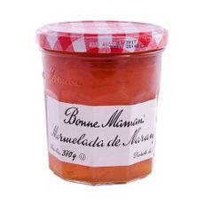 Mermelada-Bonne-Mamam-Mermelada-Bonne-Maman-Naranja-370-Gr-1-12862