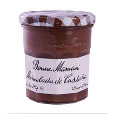 Mermelada-Bonne-Mamam-Mermelada-Bonne-Maman-Castañas-370-Gr-1-12866