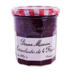 Mermelada-Bonne-Mamam-Mermelada-Bonne-Maman-Cuatro-Frutas-370-Gr-1-12869
