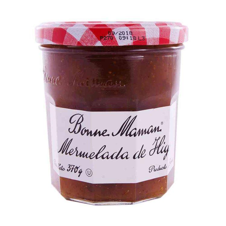 Mermelada-Bonne-Mamam-Mermelada-Bonne-Maman-Higo-370-Gr-1-12895