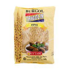 Trigo-Burgol-Sytari-Fino-Bsa1kg-Trigo-Burgol-Sytari-Fino-Bsa1kg-bsa-gr-500-1-13030