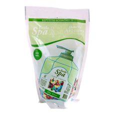 Jabon-Liquido-Estilo-Spa-Jabon-Liquido-Estilo-Aloe-Vera-320-Ml-1-13039
