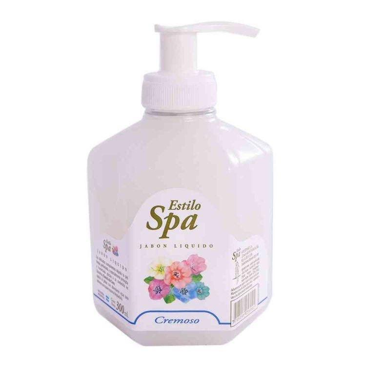 Jabon-Liquido-Estilo-Spa-Jabon-Liquido-Estilo-Spa-Creme-300-Ml-1-13143