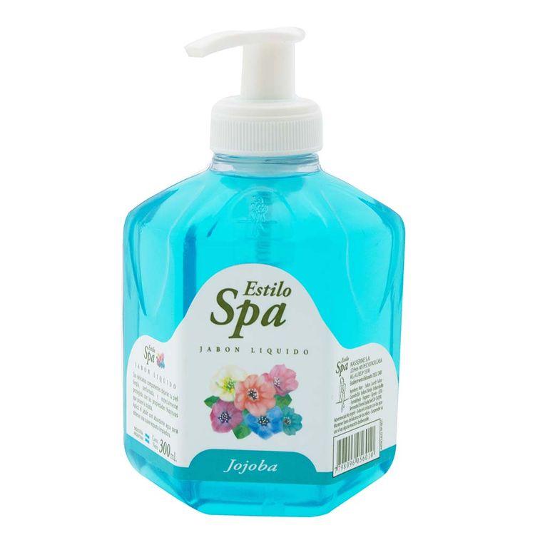 Jabon-Liquido-Estilo-Spa-Jabon-Liquido-Estilo-Jojoba-300-Ml-1-13148