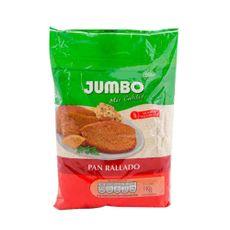 Pan-Rallado-Jumbo-X1kg-1-13219