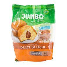 Madalenas-Jumbo-Con-Dulce-De-Leche-Madalenas-Jumbo-Con-Dulce-De-Leche-X-250-G-1-13238