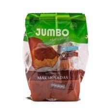 Madalenas-Jumbo-Marmolado-Madalenas-Jumbo-Marmolado-X-250-G-1-13242