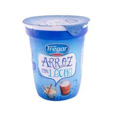 Arroz-Con-Leche-Tregar-X-180-Gr-Arroz-Con-Leche-Clasico-Tregar-180-Gr-1-13274