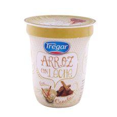 Arroz-Con-Leche-Tregar-X-180-Gr-Arroz-Con-Leche-Con-Canela-Tregar-180-Gr-1-13277