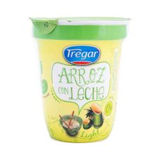 Arroz-Con-Leche-Tregar-X-180-Gr-Arroz-Con-Leche-Light-Tregar-180-Gr-1-13280