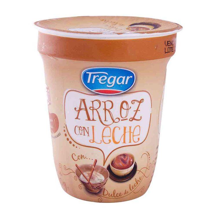 Arroz-Con-Leche-Tregar-X-180-Gr-Arroz-Con-Leche-Con-Dulce-De-Leche-Tregar-180-Gr-1-13281