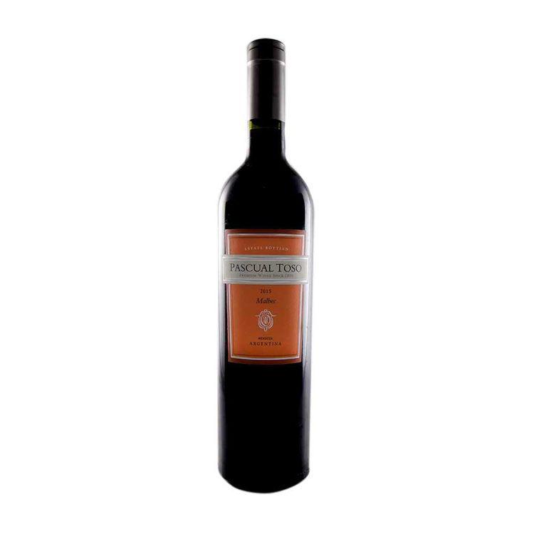 Vino-Pascual-Toso-Malbec-X-750-Cc-Vino-Pascual-Toso-Malbec-Bot-750-Cc-1-13351
