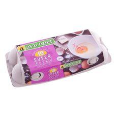 Huevos-Avicoper-Color-X-10-Un-Huevos-De-Color-Avicoper-10-U-1-13365