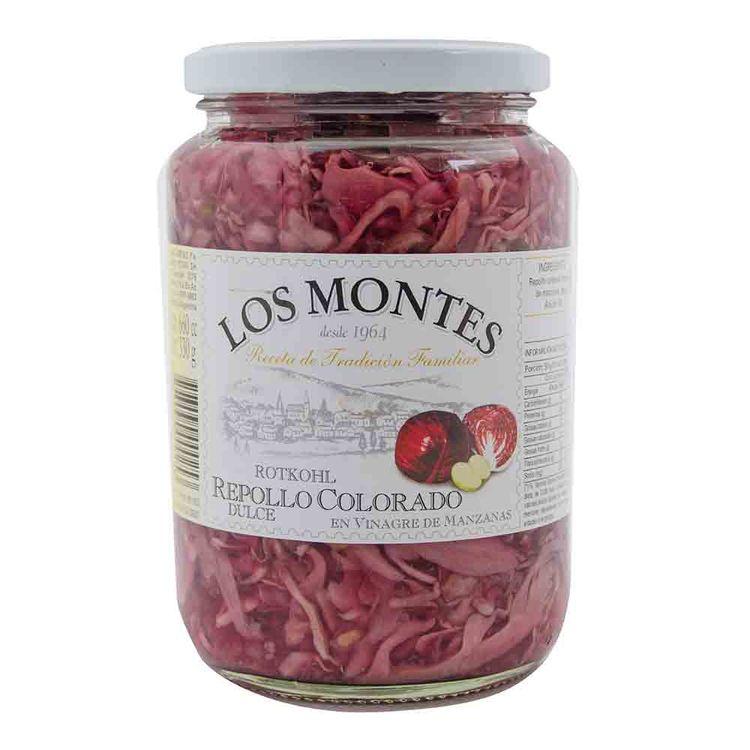 Repollo-Colorado-Los-Montes-660-Cc-Fco-Repollo-Los-Montes-En-Vinagre-Fco-660-Gr-1-13372