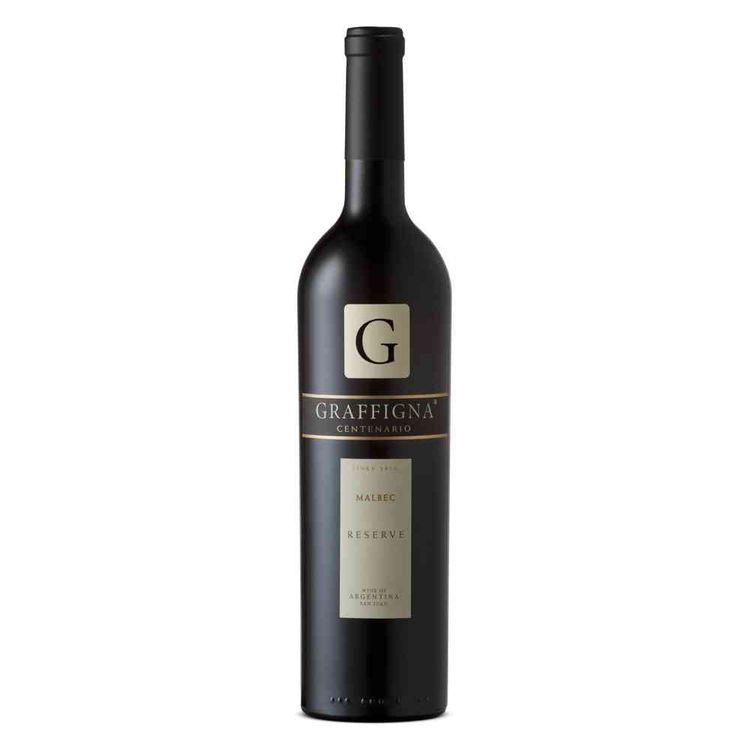 Vino-Graffigna-Centenario-Malbec-X-750-Cc-Graffigna-Centenario-Malbec-Botella-De-750-Ml-1-13395