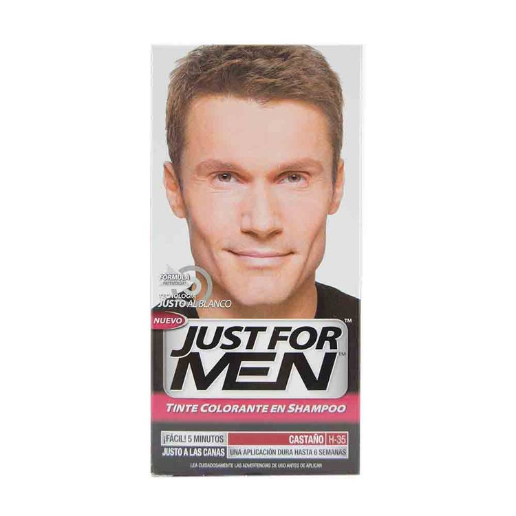 Coloracion-Para-Hombres-Just-For-Men-Coloracion-Just-For-Men-Castaño-1-13397